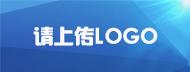 内蒙古昕业工程项目管理有限公司